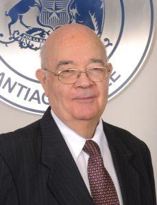 Juan Escudero (2)