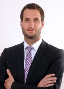 ministro_alejandro_ruiz-10-737x1024