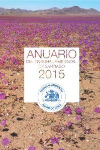 portada_anuario_2015