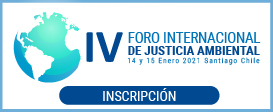 IV Foro