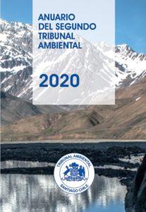 https://www.tribunalambiental.cl/wp-content/uploads/2021/03/Anuario_Segundo_Tribunal_Ambiental_2020.pdf