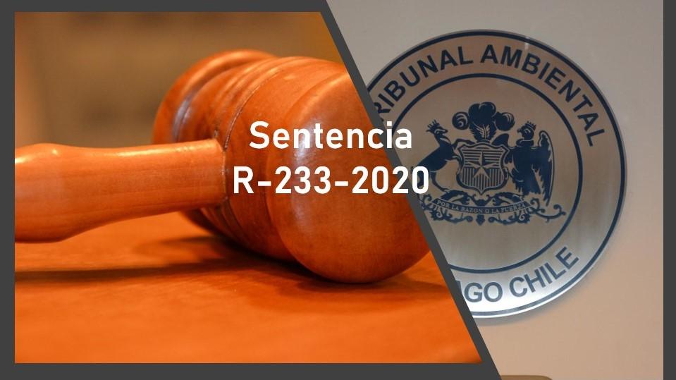 Tribunal acoge parcialmente reclamo de Municipalidad de Buin contra sanción de la SMA por infracción a norma de ruido